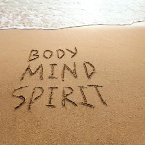 自然治癒力を上げて、健康な生活を心がけよう