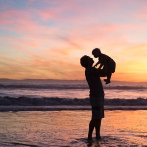 両親へ妊娠報告はいつ?不妊治療していたことは親に伝える?