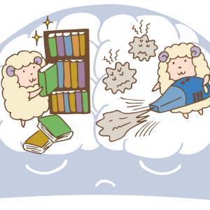 睡眠状態と夢の関係!