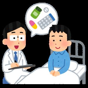 【治験と臨床試験】医歯薬看護系小論文演習問題