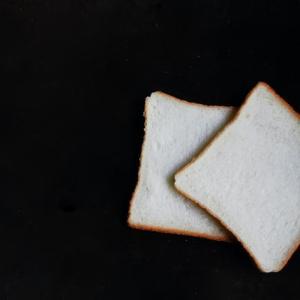 【タイチサン!】今食べるべきパンまとめ(食パン編)【東海テレビ6月14日放送】