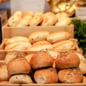 【タイチサン!】今食べるべきパンまとめ(惣菜パン編)【東海テレビ6月14日放送】