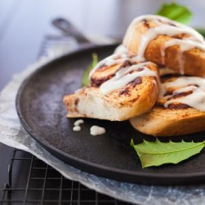 【タイチサン!】今食べるべきパンまとめ(菓子パン編)【東海テレビ6月14日放送】