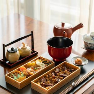 【日テレバゲット】無印良品炊き込みご飯のもとおすすめ5選 人気の絶品炊き込みご飯