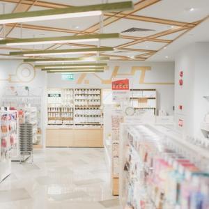 【サタプラ】IKEAおすすめ商品15選 サタデープラスが紹介するイケアの商品とは?