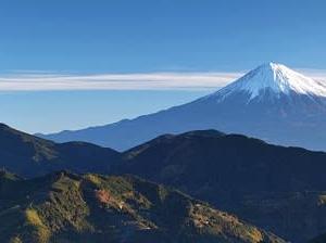 日本のドン詰まり超極限閉塞感を脱出する唯一の手段