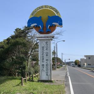 ⑬小見川駅-椎柴駅(香取市-銚子市)コジュリンって何?