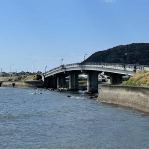 千葉県・太平洋岸沿いの快走区間はココ!おすすめサイクリングロード