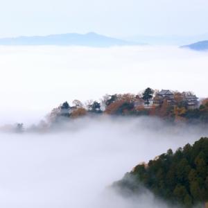 岡山県高梁市新型コロナウイルス感染症対策応援寄附金