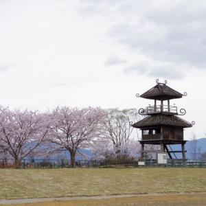 奈良県田原本町 新型コロナウイルス感染症対策寄附金
