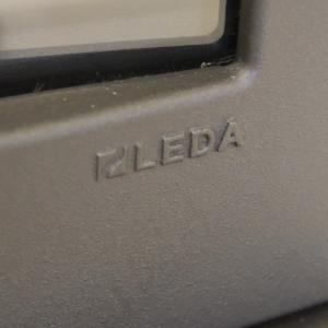 """ドイツのブランド""""LEDA""""日本上陸"""