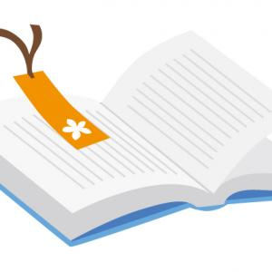 【雑記】電験3種受験結果と今後の勉強について