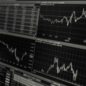 【投資】初心者による株式投資 投資反省点メモ ~2021/07/24