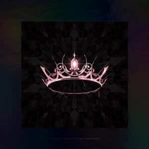 Lovesick Girls - BLACKPINK 歌詞和訳&カナルビ