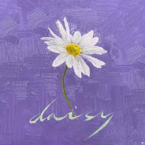 Daisy - PENTAGON 歌詞和訳&カナルビ