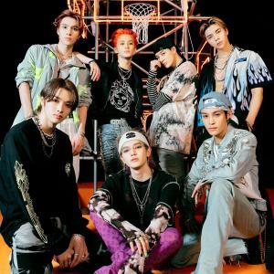 Misfit - NCT U 歌詞和訳&カナルビ