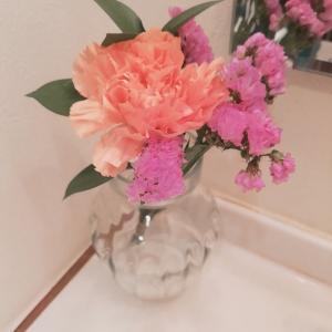 【PR】お花の定期便、体験しました!