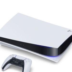 (´・ω・`)PS5って普通に考えて税込5万円越えたら誰も買わないんじゃね?