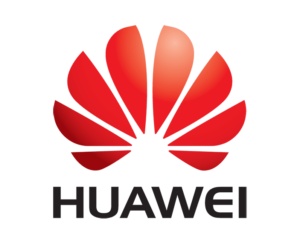 ファーウェイがサムスンを抜いて販売数1位に ※中国メディア発表