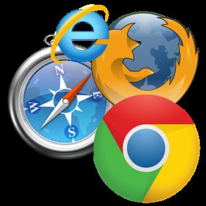 【IT】メモリ食いのGoogle Chrome、ついに消費量削減へ (PC Watch)