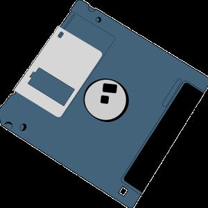 【名機】PC-98いまだ現役 在庫1000台の修理販売ビジネスに迫る(朝日)