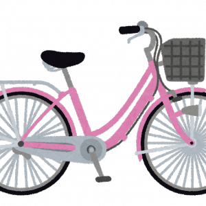 折りたたみ自転車をAmazonで買うかあさひで実際見ながら買うか迷ってる