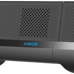 【朗報】ANKER、ついに「ゲーミングモバイルバッテリー」を発売