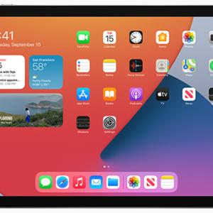 iPadProの128GBとiPadAirの256GBどっちがいいだろう…