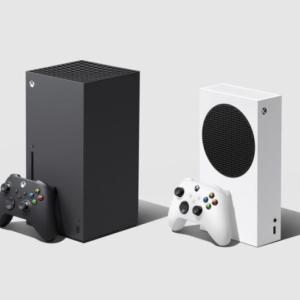 Xbox Series X「PS5より性能上です!全世代互換あります!安いです!」←これが人気出ない理由ww