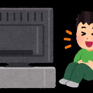 【レトロゲー】ゲームセンターCXを見たいんやが