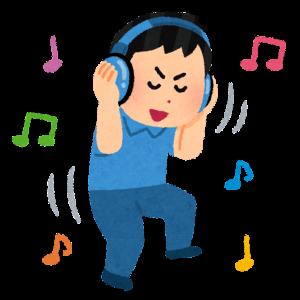 【サブスク】ワイAmazonmusic使い、Spotifyへの移籍を決意する!!
