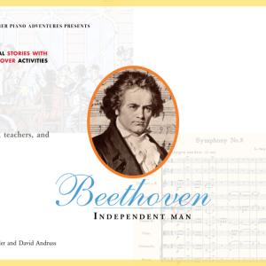 ベートーヴェンを知ろう!