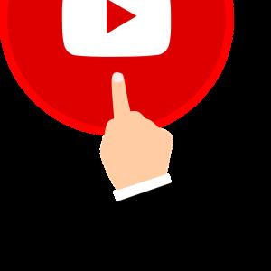 【ビジネスYouTuberの動画を見ている人へ】
