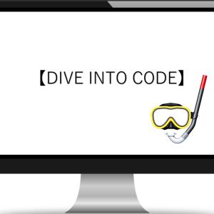 【DIVE INTO CODE】(ダイブイントゥコード)の利用料金は?お金なくても通える?