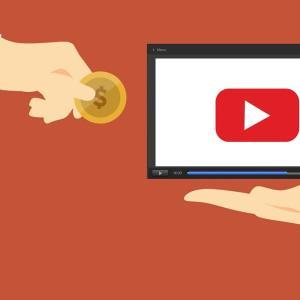 YouTube Premiumは必要?メリットから登録・解約、料金についても解説
