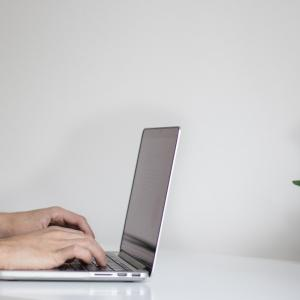 パソコンを買いたいけど、家にネット環境がない。覚えておいて損はない、ネット環境5種類の比較と解説
