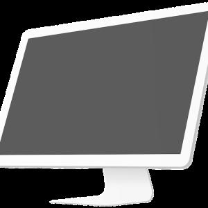 新しいiMacがWWDCに登場するらしいです。なのでリーク情報をまとめてみました。