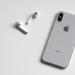 iPhone勢は特に必要|Bluetoothイヤホンに変えたくなった理由