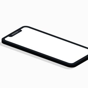 新型iPhone12全4モデルの中で何を買えばいいか迷っている人にiPhone12miniをオススメする理由を解説