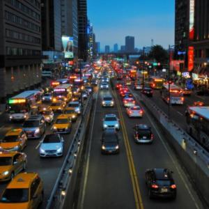 台湾のタクシーをお薦めする3つの理由