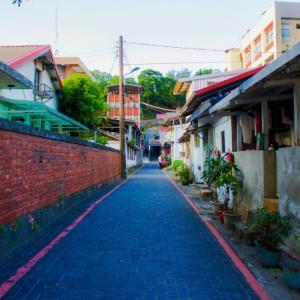 台湾の中の日本語事情を知る記事4本