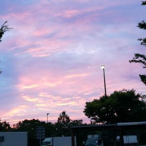 日本一周91日目 静岡から四国へキャノンボールラン