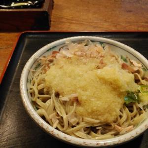 福井市 美味しい名物