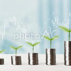 投資信託をやってみたくなったあなたへ贈る、初心者の、初心者よる、初心者のための入門編①