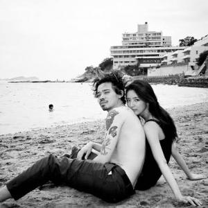 元E-girlsの藤井萩花さん&LEOが結婚!馴れ初めや妊娠は?