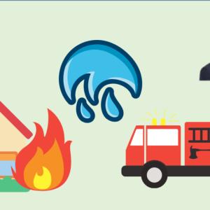 我が家の火災保険を【ソニー損保】にした4つの理由