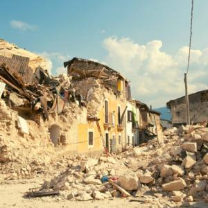 【本当に必要?】一条工務店なら地震保険が不要な7つの理由