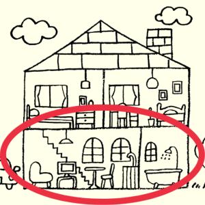 【二世帯】1階のこだわり間取り8選【一条工務店】