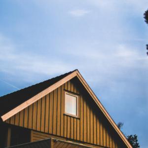 家の固定資産税っていくら?我が家の初年度金額を公開!