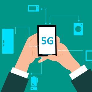 5G時代到来で動画ビジネスはどう変わる?5G時代の動画マーケティング・動画広告も徹底解説!